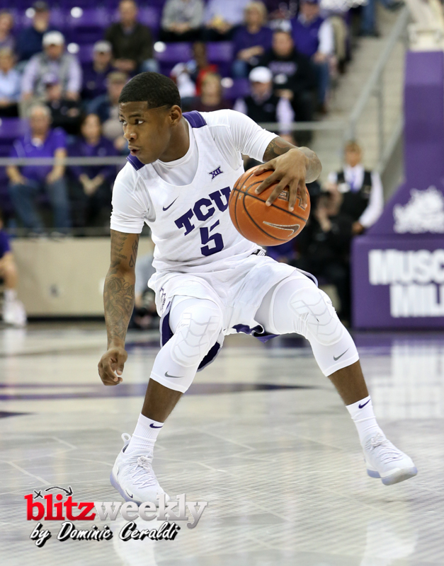 TCU vs Iowa State (29)