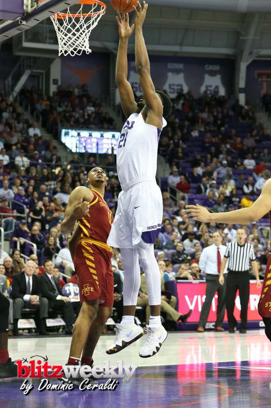 TCU vs Iowa State (31)