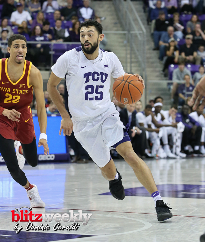 TCU vs Iowa State (32)