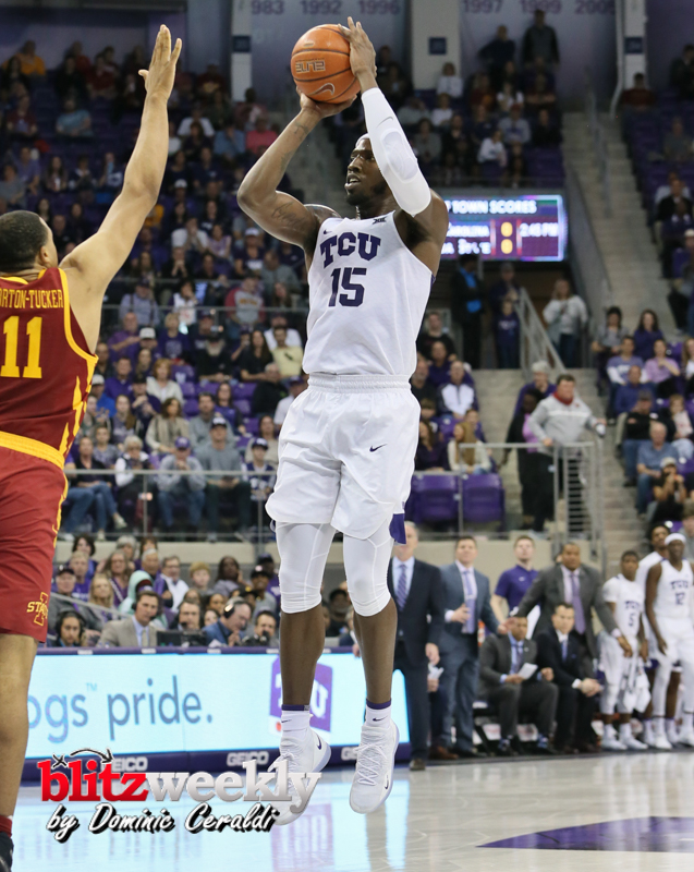 TCU vs Iowa State (37)