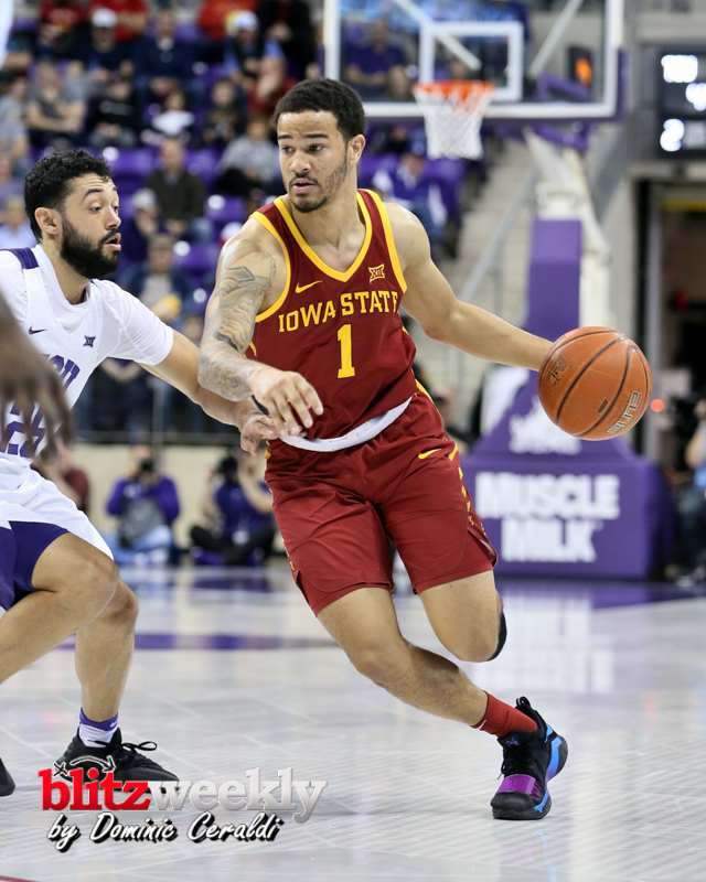 TCU vs Iowa State (44)