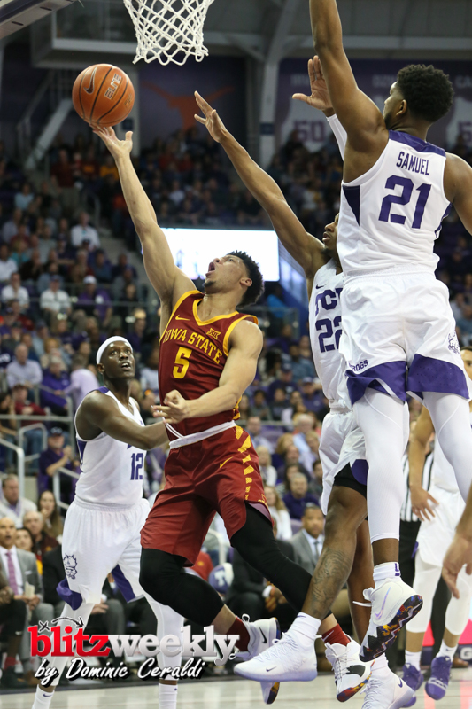 TCU vs Iowa State (45)