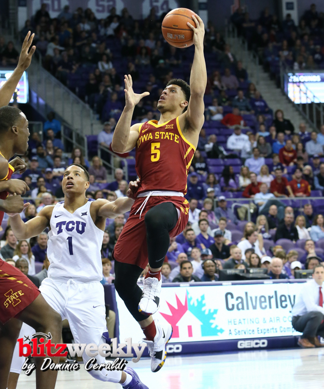 TCU vs Iowa State (46)