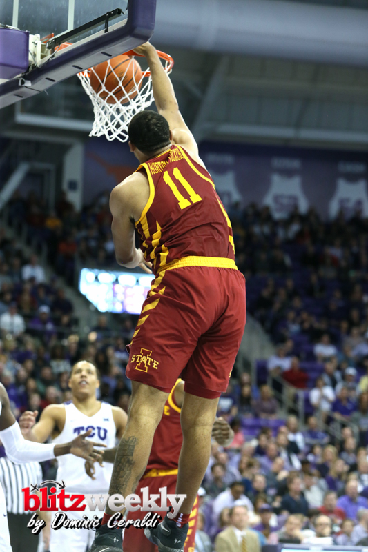 TCU vs Iowa State (51)