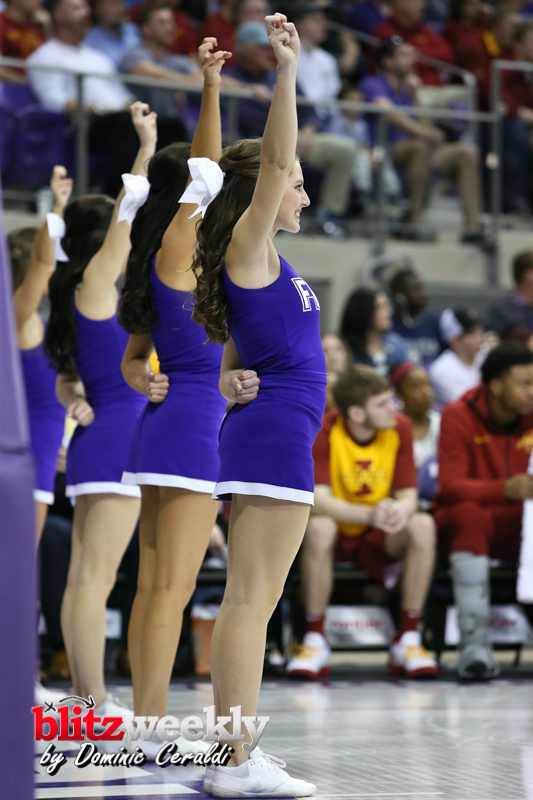 TCU vs Iowa State (52)