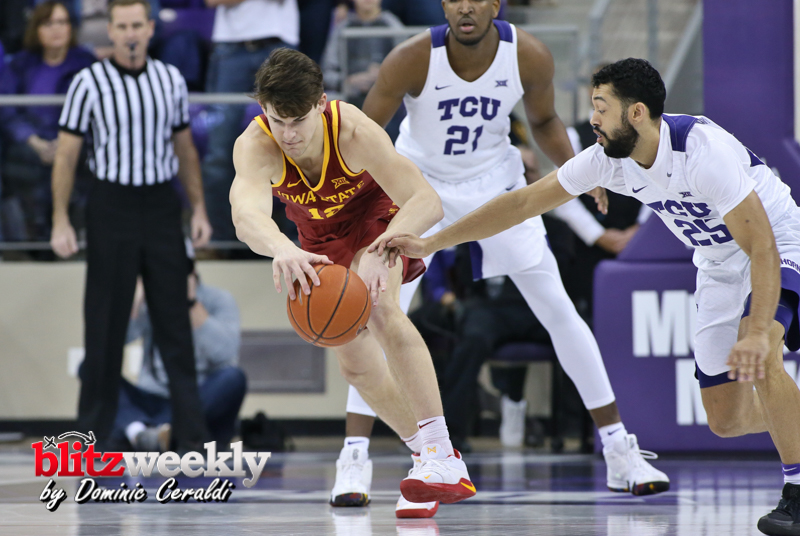 TCU vs Iowa State (60)