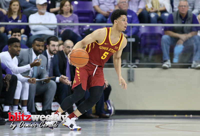 TCU vs Iowa State (66)