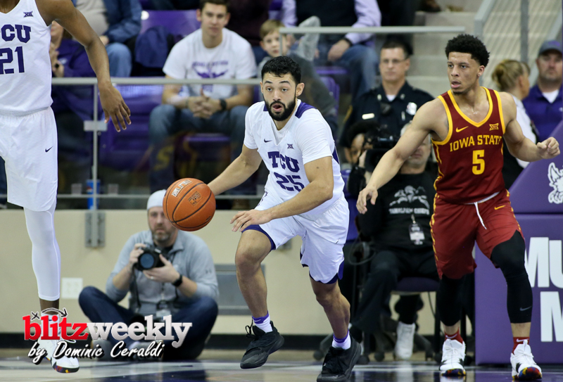 TCU vs Iowa State (67)