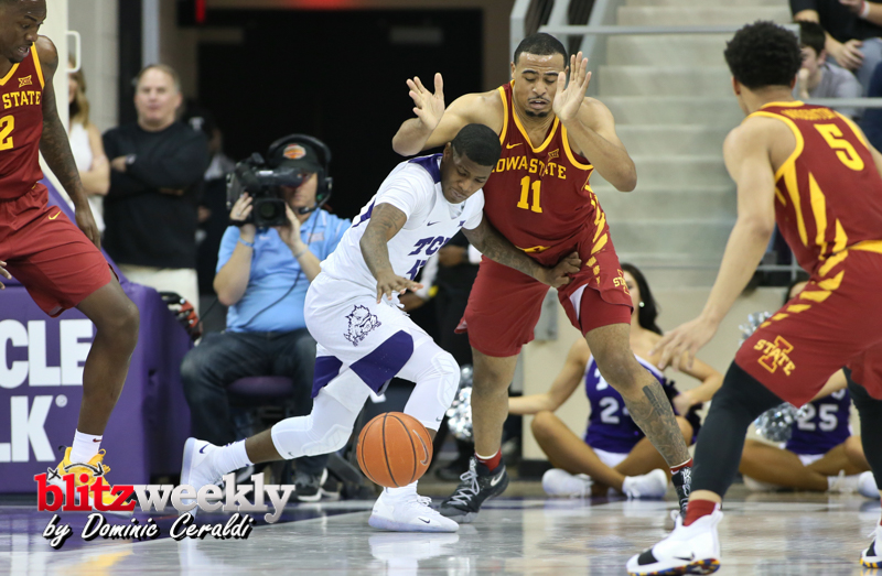 TCU vs Iowa State (70)