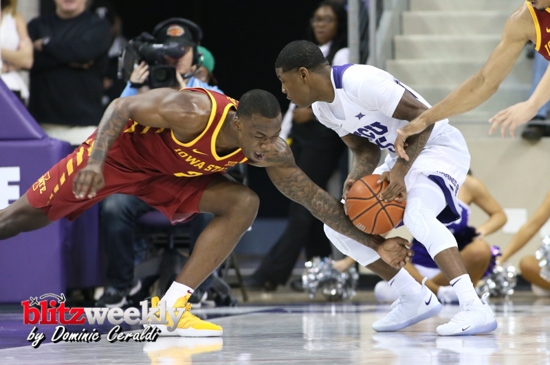 TCU vs Iowa State (71)