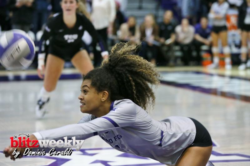 TCU-vs-Iowa-State-Volleyball-12