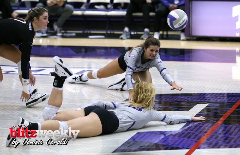TCU-vs-Iowa-State-Volleyball-19