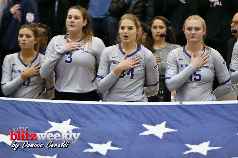 TCU-vs-Iowa-State-Volleyball-1b