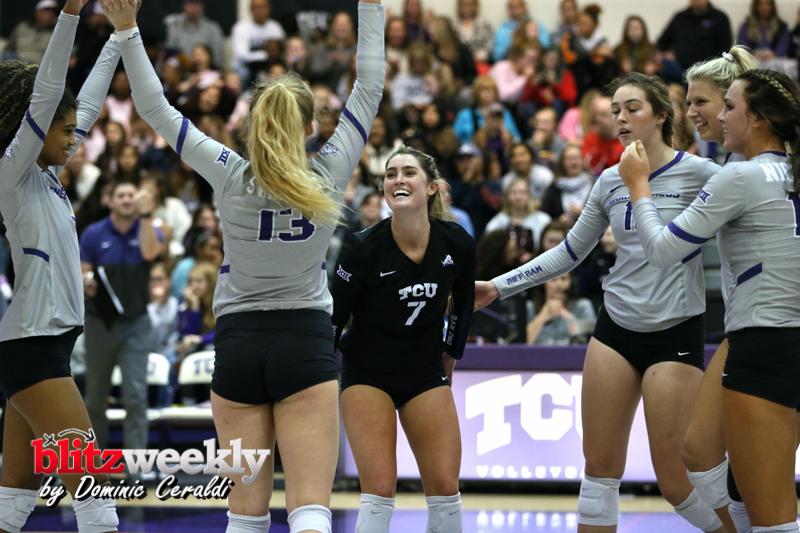 TCU-vs-Iowa-State-Volleyball-26
