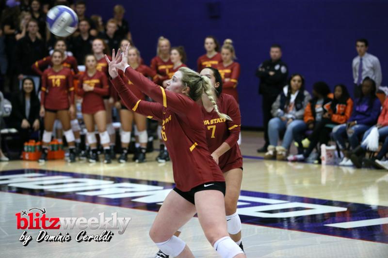 TCU-vs-Iowa-State-Volleyball-3