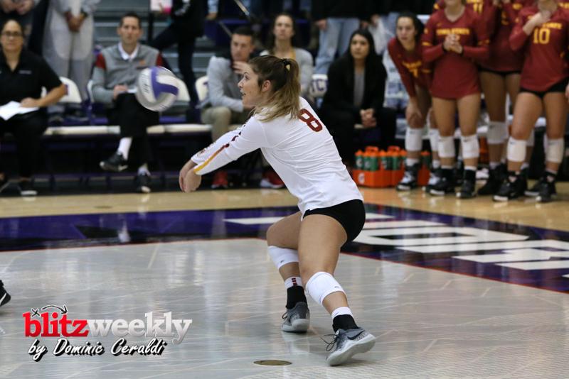 TCU-vs-Iowa-State-Volleyball-34
