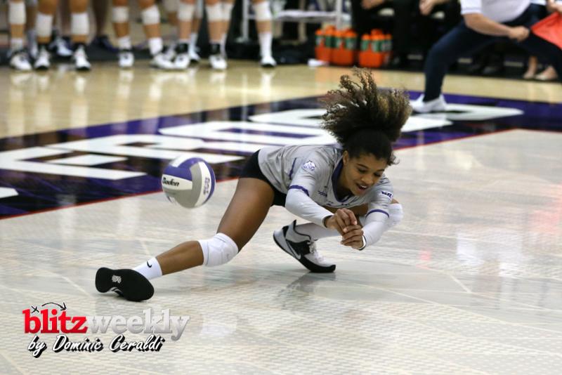 TCU-vs-Iowa-State-Volleyball-36