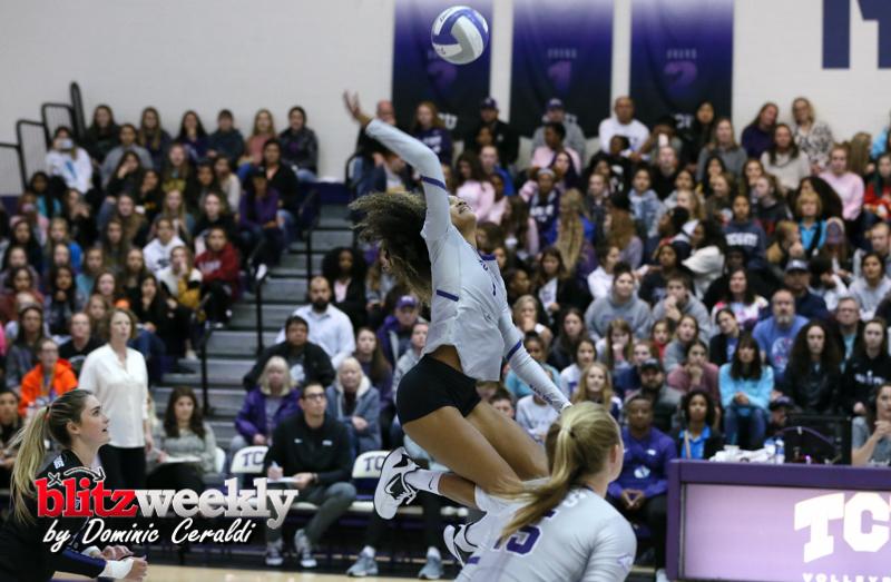 TCU-vs-Iowa-State-Volleyball-39