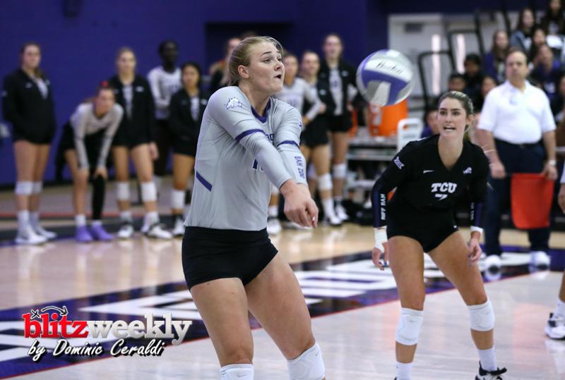 TCU-vs-Iowa-State-Volleyball-43