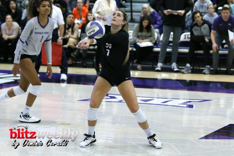 TCU-vs-Iowa-State-Volleyball-50