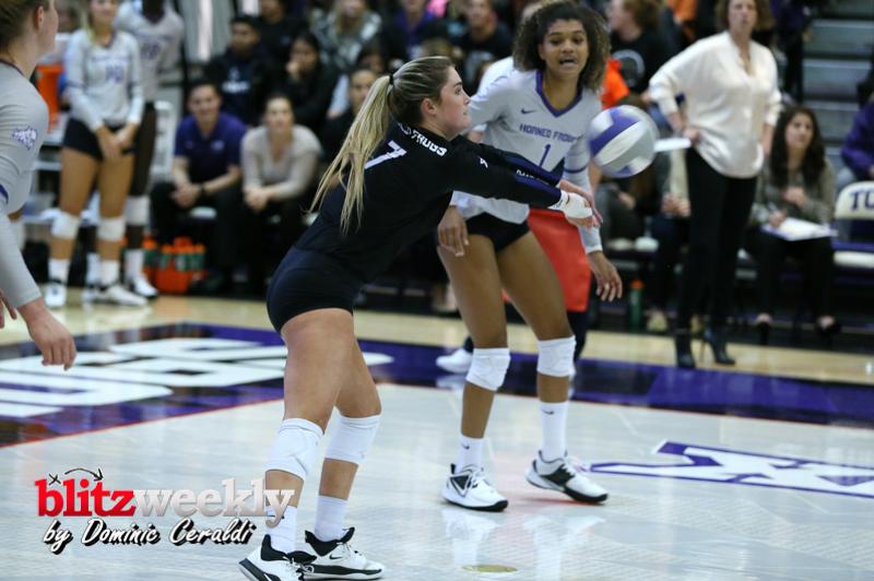 TCU-vs-Iowa-State-Volleyball-51