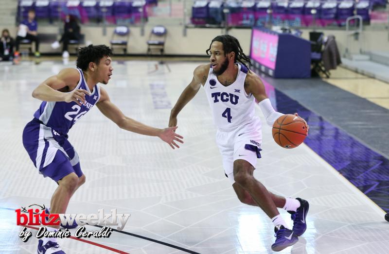 TCU-vs-K-State-2-20-21-48