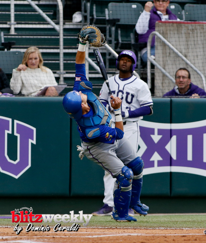 TCU vs Kansas (27)