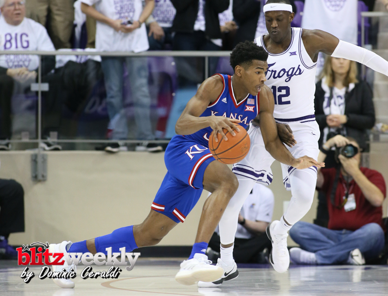 TCU vs Kansas  (13)
