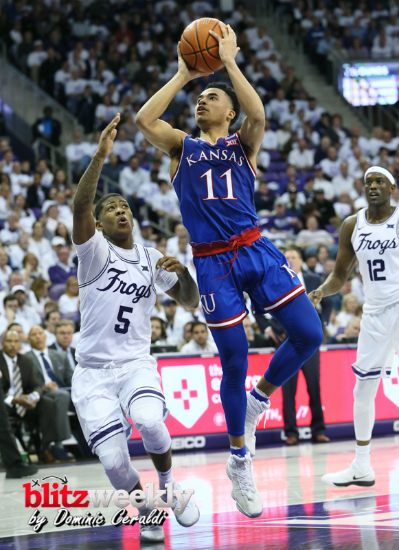 TCU vs Kansas  (17)