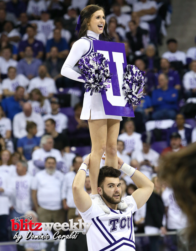 TCU vs Kansas  (20)