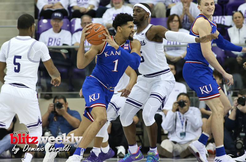 TCU vs Kansas  (23)