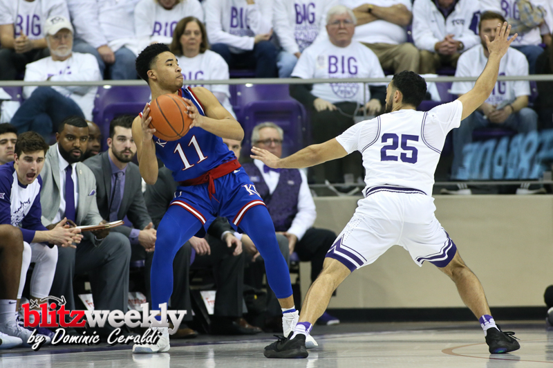 TCU vs Kansas  (28)