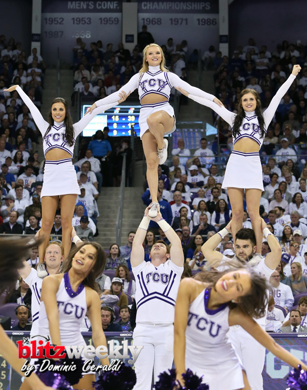 TCU vs Kansas  (34)