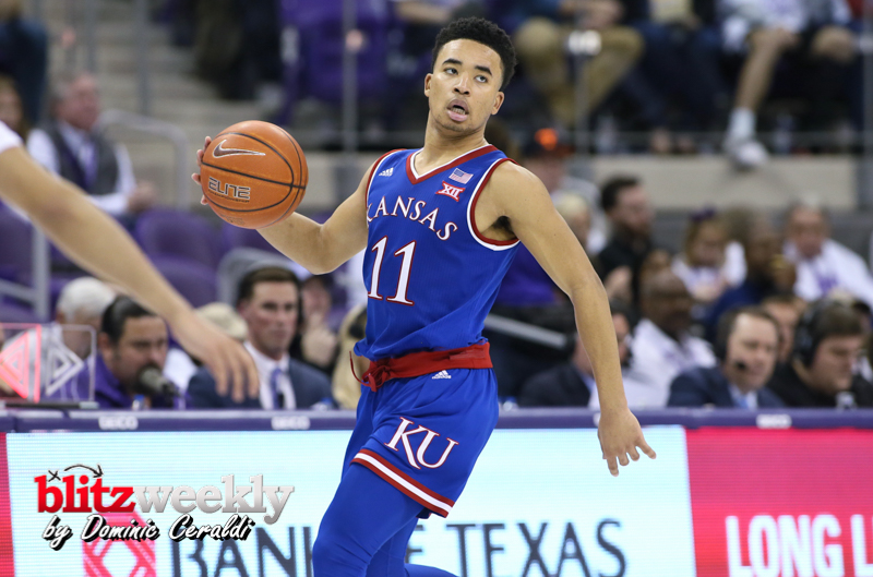 TCU vs Kansas  (35)