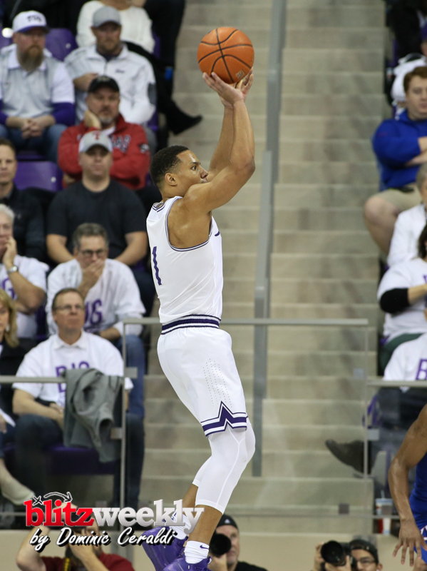 TCU vs Kansas  (38)