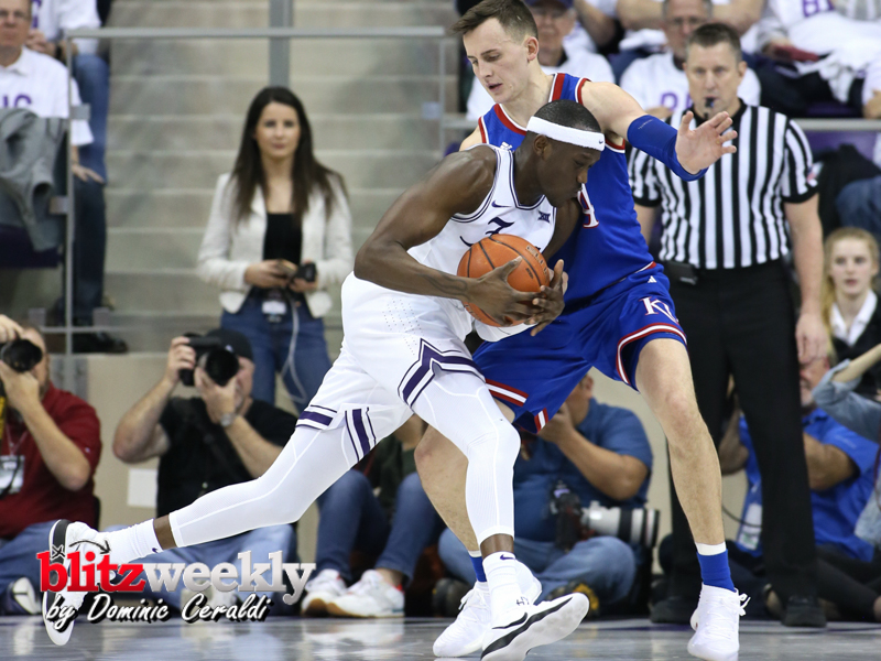 TCU vs Kansas  (39)