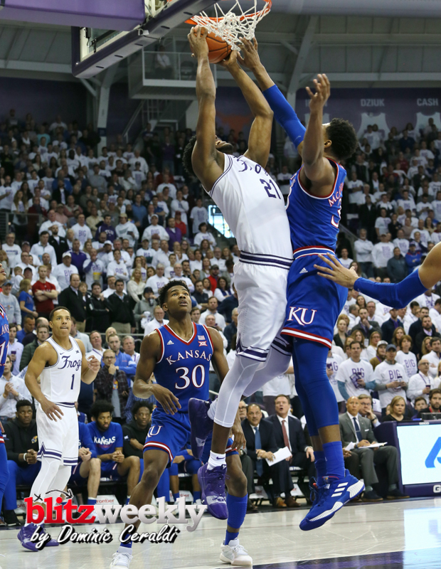 TCU vs Kansas  (56)