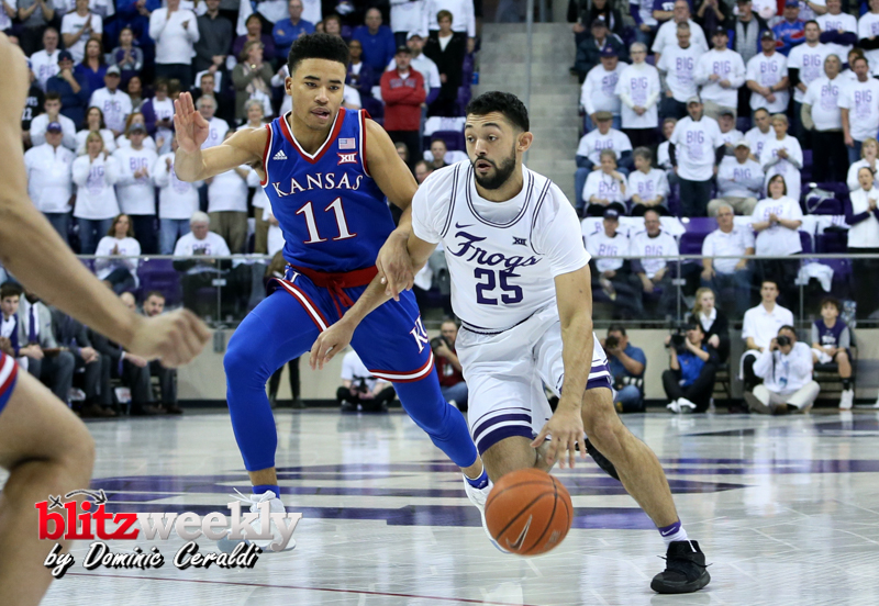 TCU vs Kansas  (57)