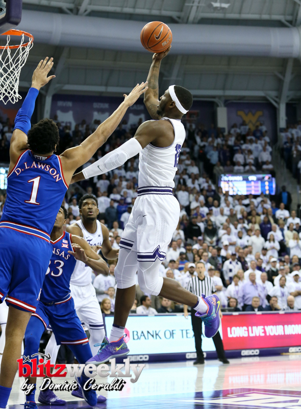 TCU vs Kansas  (58)