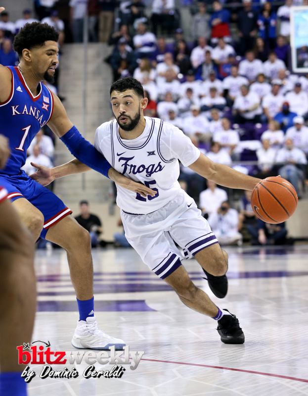 TCU vs Kansas  (69)