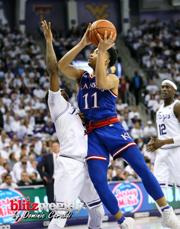 TCU vs Kansas  (73)
