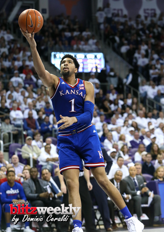 TCU vs Kansas  (74)