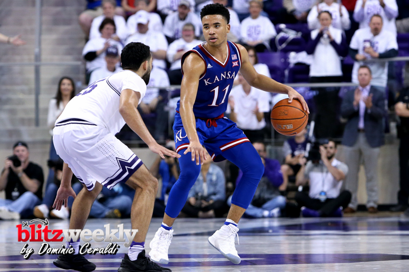 TCU vs Kansas  (79)