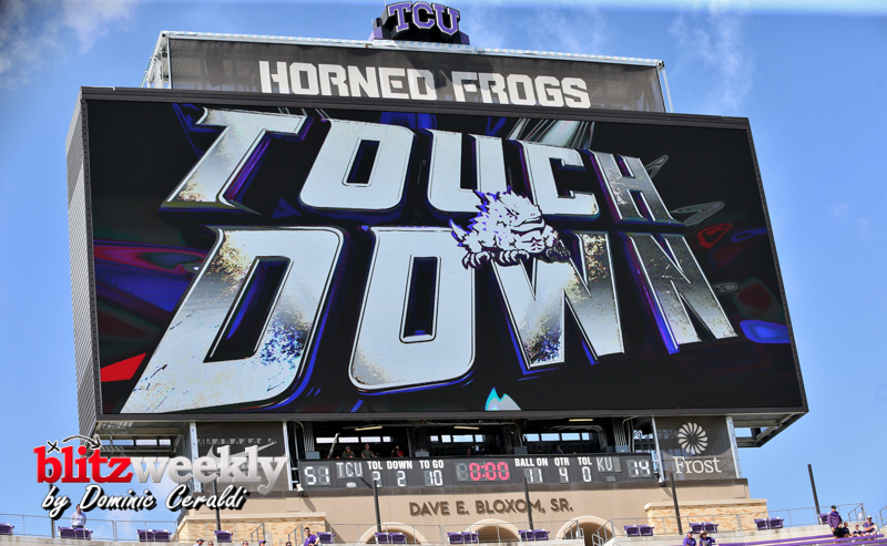 TCU vs Kansas (77)