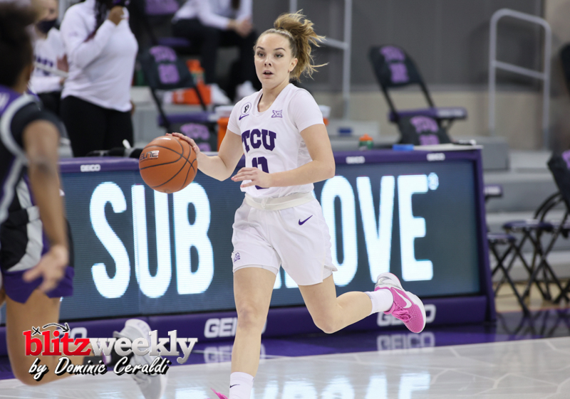 TCU-vs-Kansas-State-14a