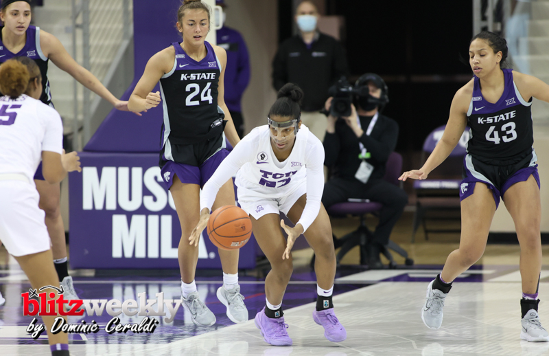 TCU-vs-Kansas-State-15a