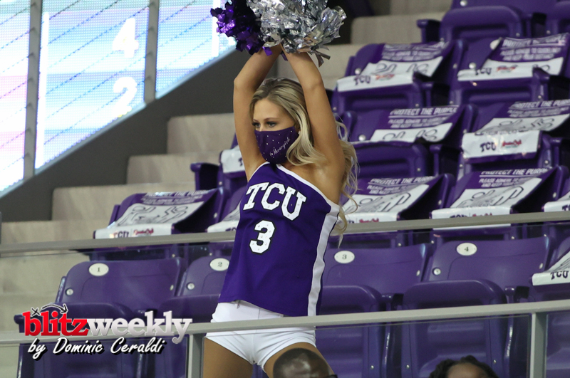 TCU-vs-Kansas-State-2