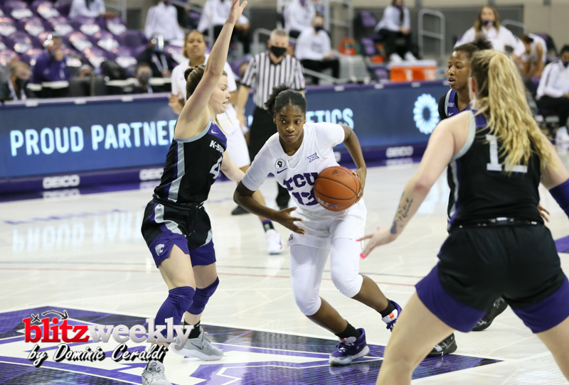 TCU-vs-Kansas-State-2a