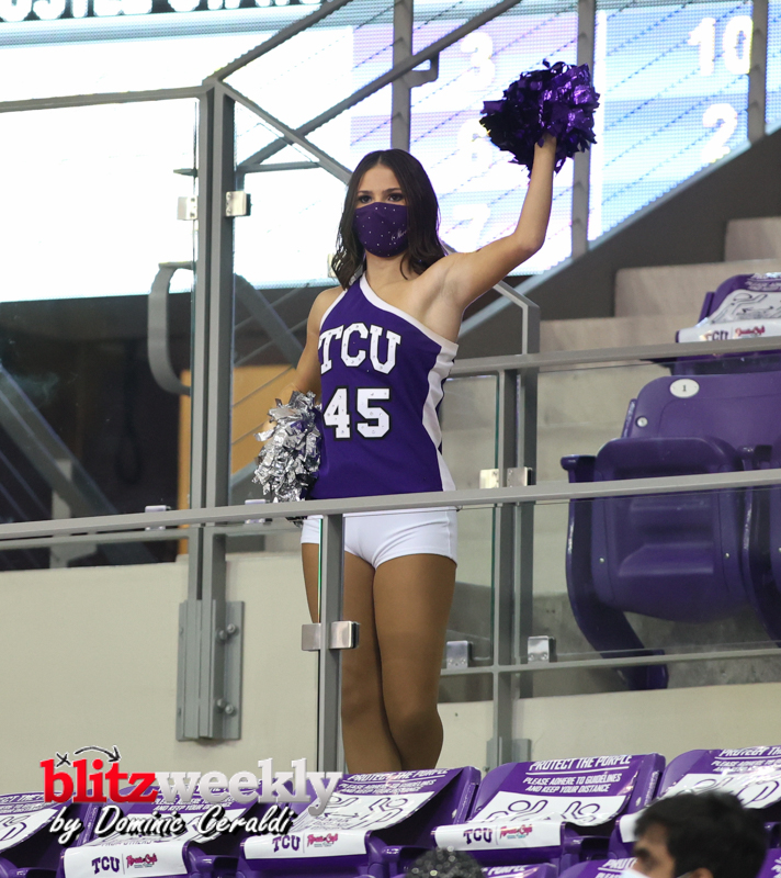 TCU-vs-Kansas-State-3