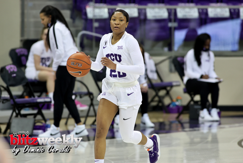 TCU-vs-Kansas-State-3a